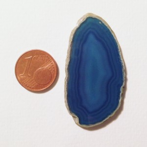 Achat blau 1