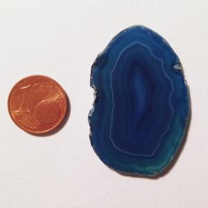 Achat blau 2