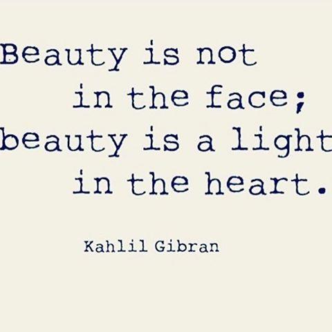 Have a nice week #beautyisinyou #weeklyspread #beautyinyourheart #heartfull #claims