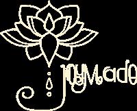 logo-schrift-elfenbein-250